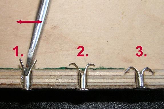 Cardboard Sax Cut Out Sax